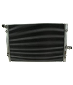 Алюминиевый радиатор VW Golf V VI GTI